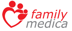 Family Medica